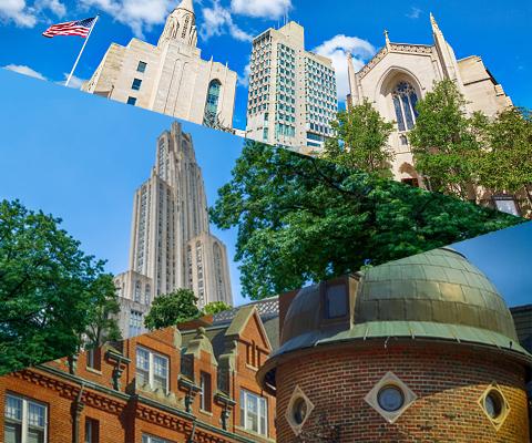 ボストン大学/ペンシルベニア大学/ハーバード大学