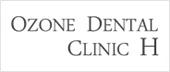 Ozone Dental Clinic